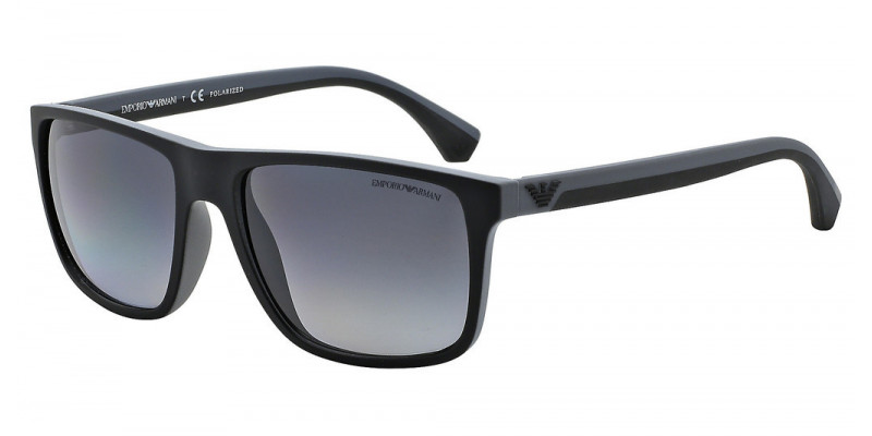 EA4033 5229T3 POLARIZED