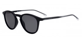 0964/S 003 POLARIZED
