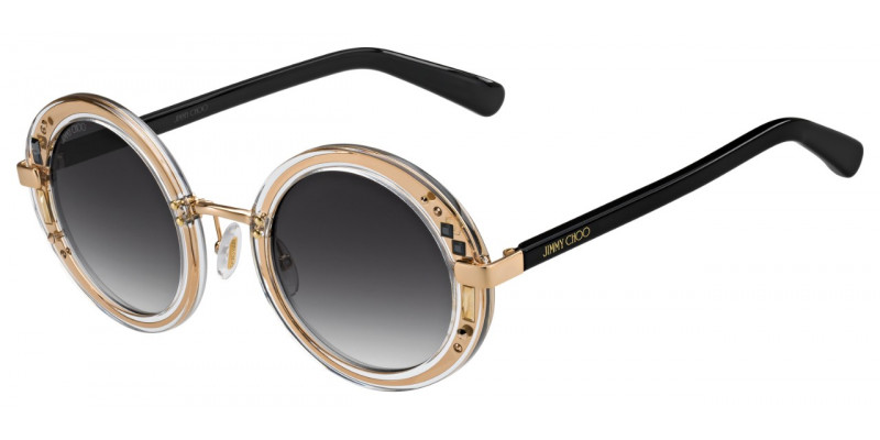 JIMMY CHOO GEM/S 1FN