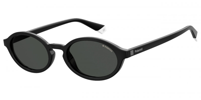 PLD 6090/S 807 POLARIZED