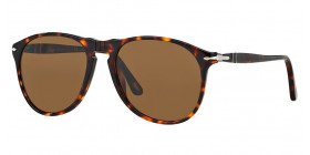 PO9649S 24/57 POLARIZED
