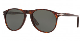 PO9649S 24/58 POLARIZED