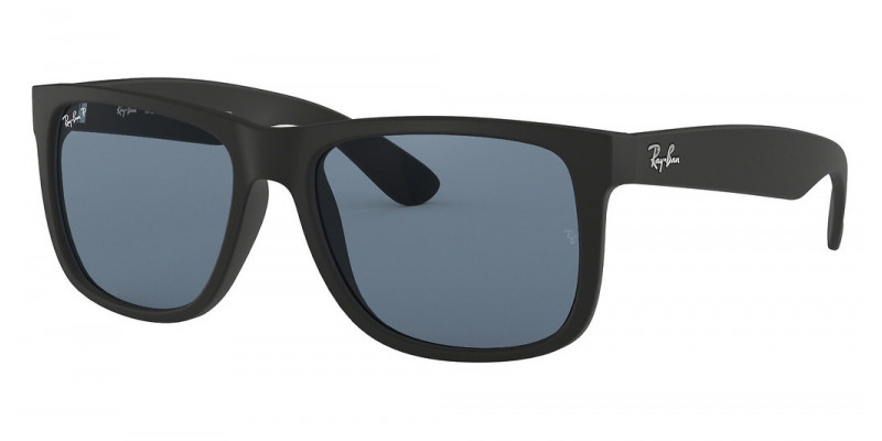 RB4165 JUSTIN 622/2V POLARIZED