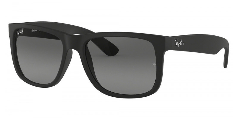 RB4165 JUSTIN 622/T3 POLARIZED