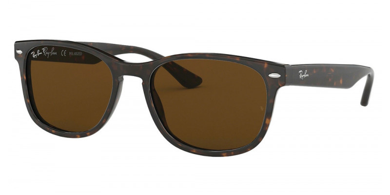 RB2184 902/57 POLARIZED