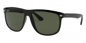 BOYFRIEND RB4147 601/58 POLARIZED
