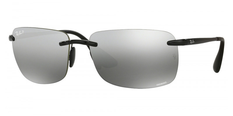 RB4255 601/5J POLARIZED