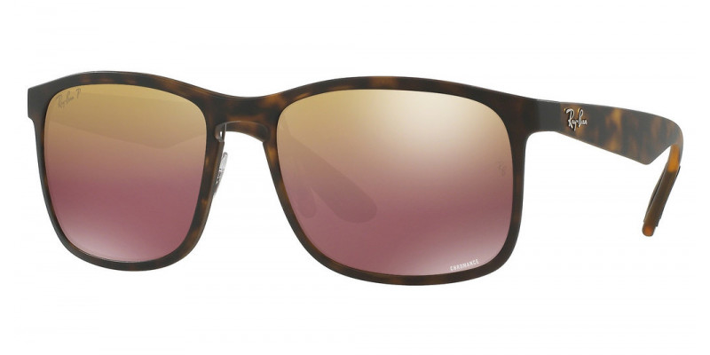 RB4264 894/6B POLARIZED