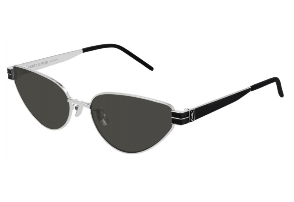 SAINT LAURENT SL M51 002
